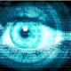 cyber espionage detection