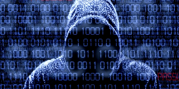 cyber profiling