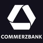 commerzbank-dark