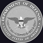 department-of-defence-dark