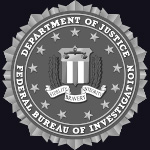 department-of-justice-fbi-dark