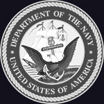 department-of-the-navy-dark