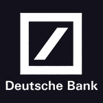 deutsche-bank-dark