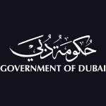 government-dubai-dark