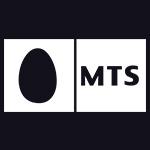 mts-dark